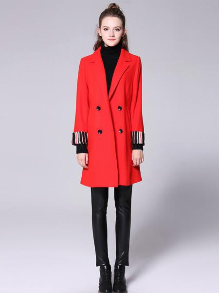 Shop the latest styles of Womens Peacoat Coats at Macys. Check out our designer collection of chic coats including peacoats, trench coats, puffer coats and more! Long (2) Mid Length (28) Short (24) Anne Klein Petite Double-Breasted Wool Peacoat.
