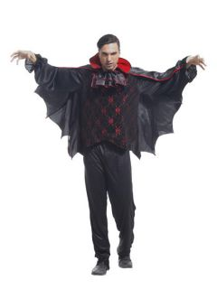 Halloween Looks For Men.Best Cheap Mens Halloween Costumes For Sale Online