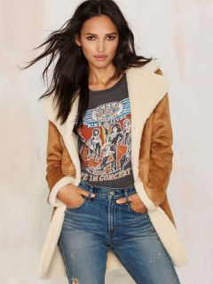 Outerwear for WomenCheap Ladies Coats &amp Jackets on Sale
